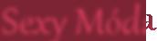 sexy moda logo